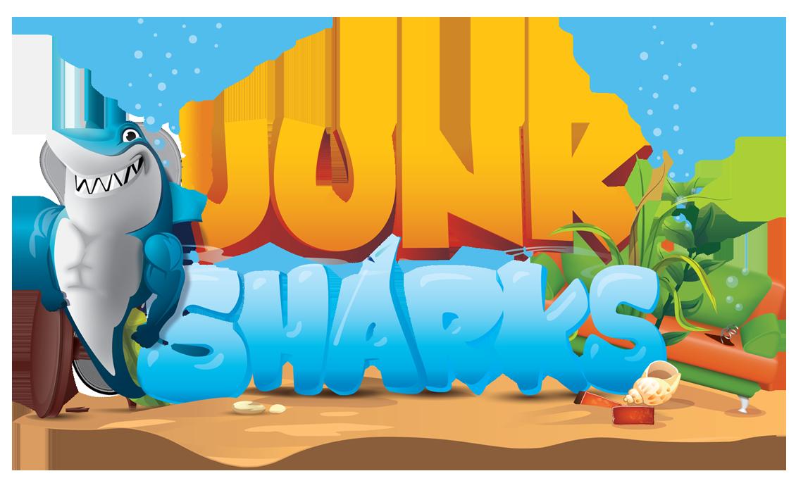 Ocala Junk Removal Company