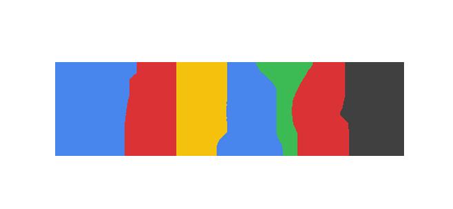 the junk sharks google